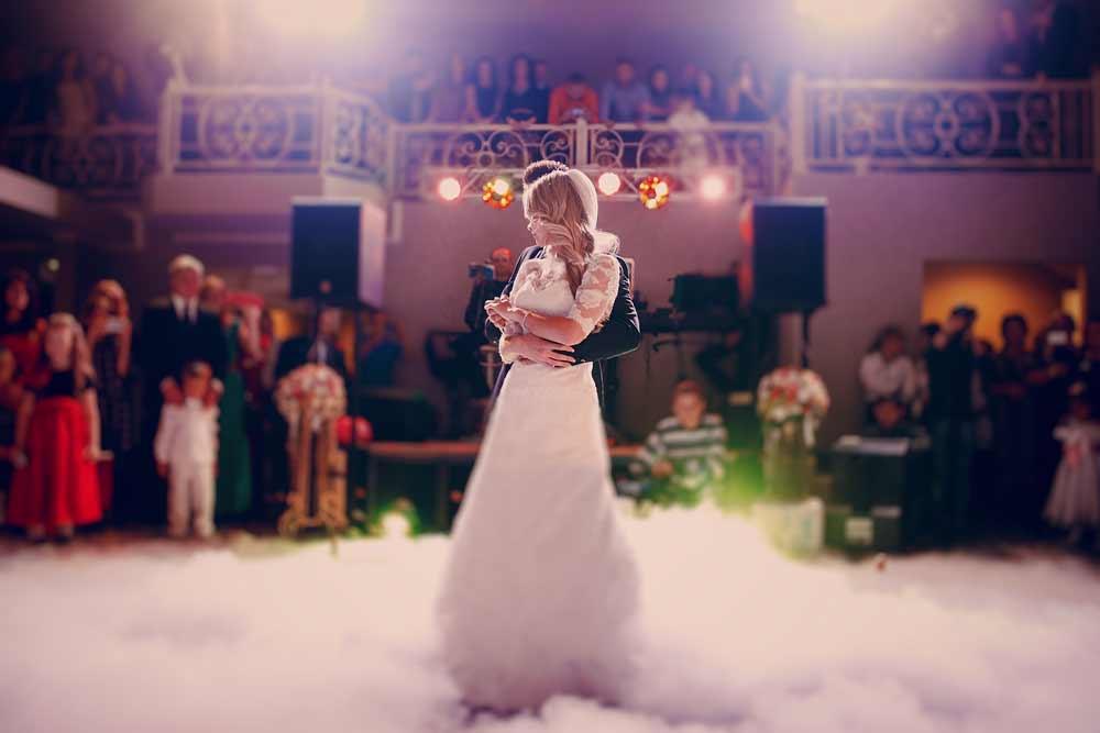 barra-libre-bodas-complementos
