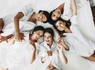 Los 10 errores más comunes en la organización de una despedida de soltera