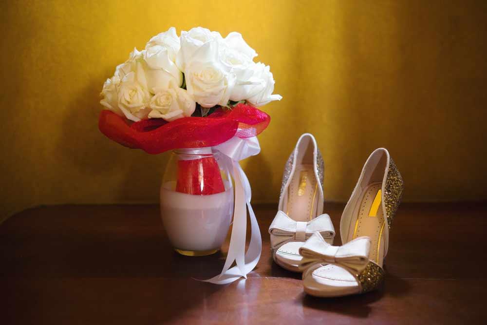 zapatos-de-novias-bodas-consejos