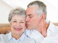 Bodas de plata: como celebrar tu 25 aniversario de casado