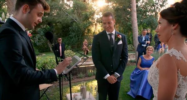ceremonia-civil-boda-1