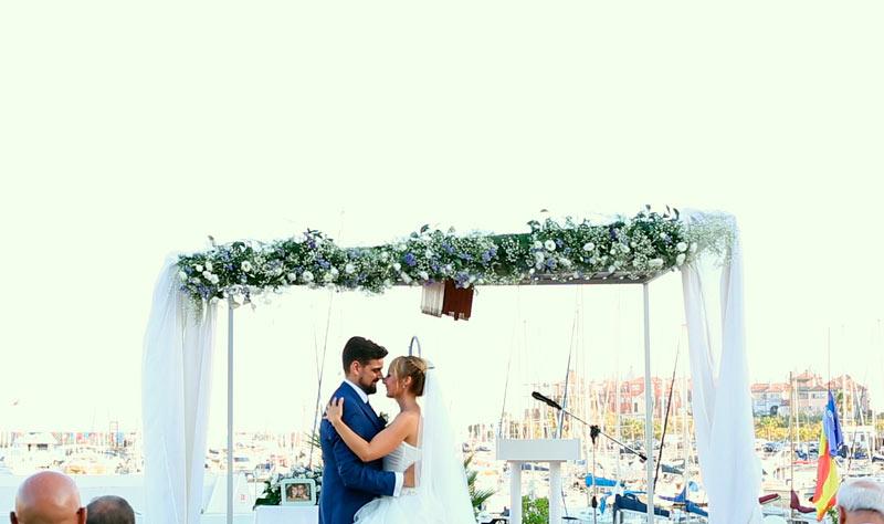 ceremonia-civil-boda