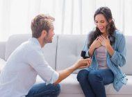Pedir matrimonio: las ideas y formas más originales