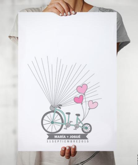 lamina-boda-personalizada