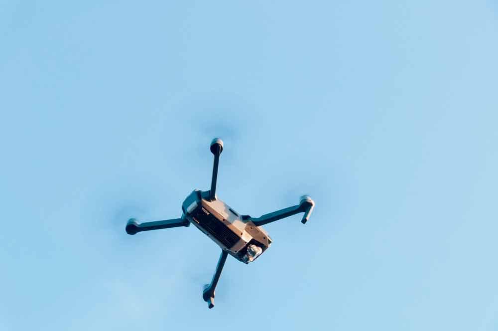 pedir-matrimonio-con-drone