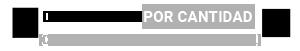 descuentos-por-cantidad6