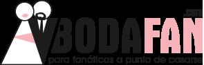 BODAFAN | Chapas y regalos personalizados para bodas y eventos