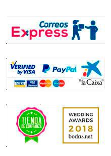 pagos-seguros-chapas-bodas5
