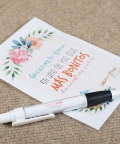 boligrafos-personalizados-regalo-testigos-boda-0002