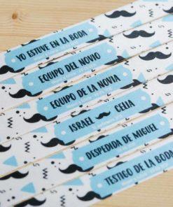 pulseras-personalizadas-bodas-bigotes-0001