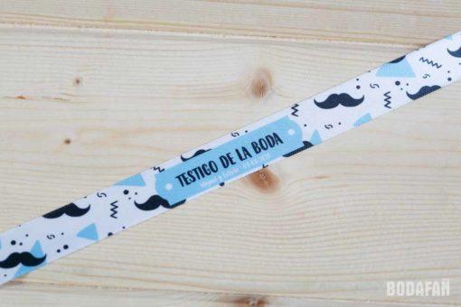 pulseras-personalizadas-bodas-bigotes-0006