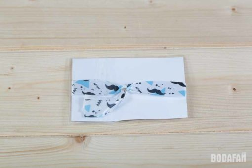pulseras-personalizadas-bodas-bigotes-0013