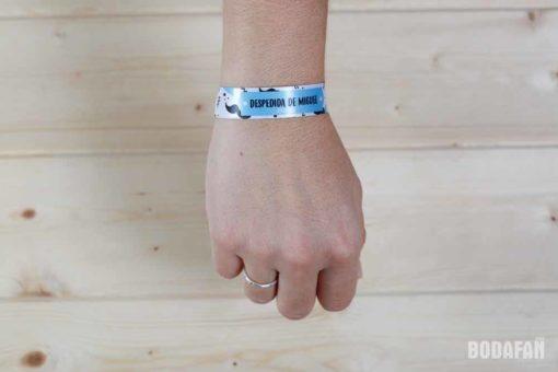 pulseras-personalizadas-bodas-bigotes-0014