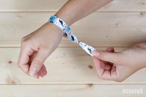 pulseras-personalizadas-bodas-bigotes-0015