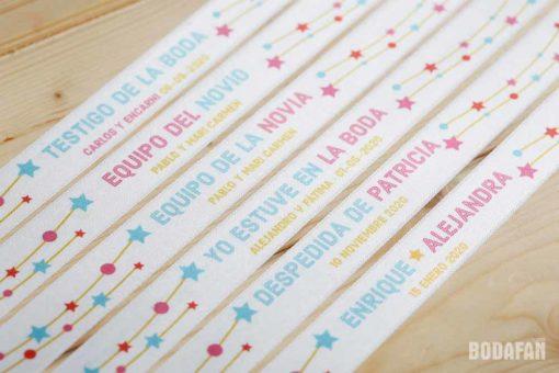 pulseras-personalizadas-bodas-esrellas-0002