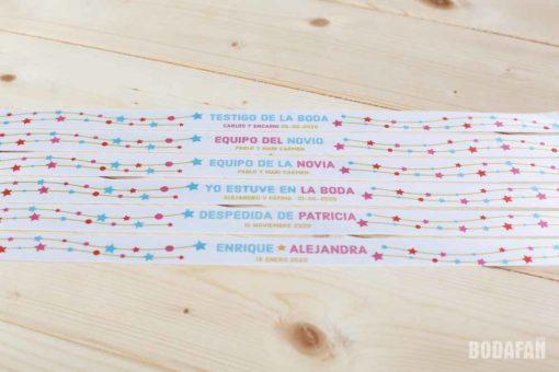 pulseras-personalizadas-bodas-esrellas-0005