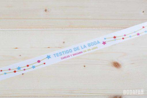 pulseras-personalizadas-bodas-esrellas-0006