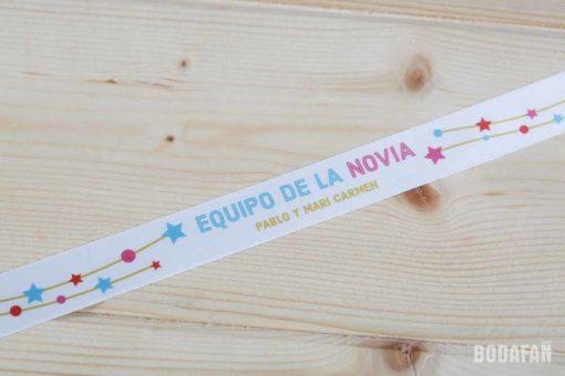 pulseras-personalizadas-bodas-esrellas-0007