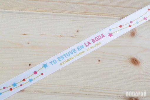 pulseras-personalizadas-bodas-esrellas-0009
