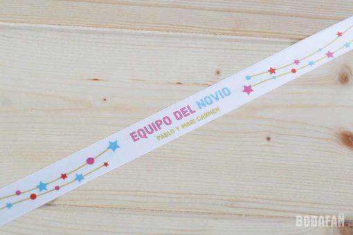 pulseras-personalizadas-bodas-esrellas-0010