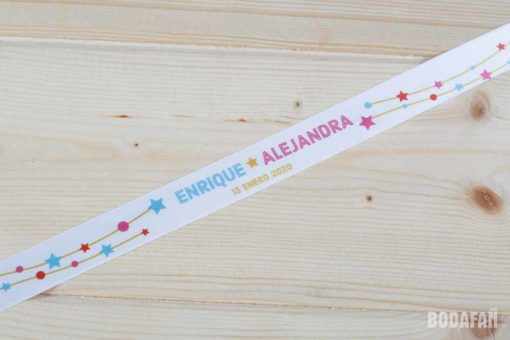 pulseras-personalizadas-bodas-esrellas-0011