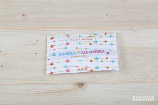 pulseras-personalizadas-bodas-esrellas-0012