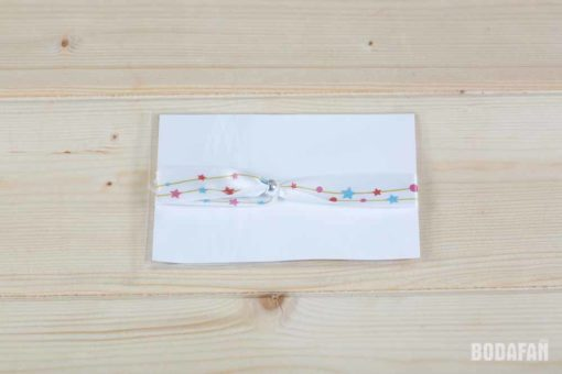 pulseras-personalizadas-bodas-esrellas-0013