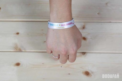 pulseras-personalizadas-bodas-esrellas-0014