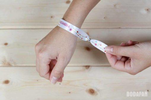 pulseras-personalizadas-bodas-esrellas-0015