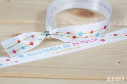 pulseras-personalizadas-bodas-esrellas-0016