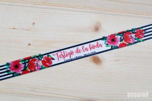 pulseras-personalizadas-bodas-flores-0001
