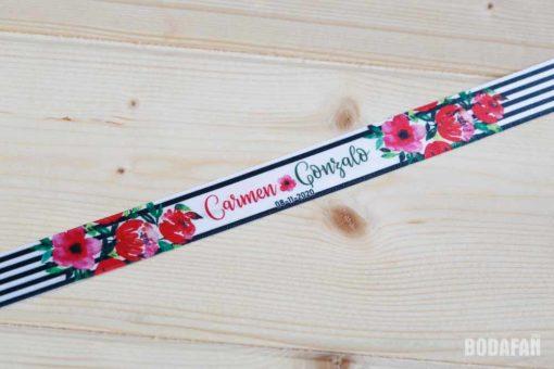 pulseras-personalizadas-bodas-flores-0002
