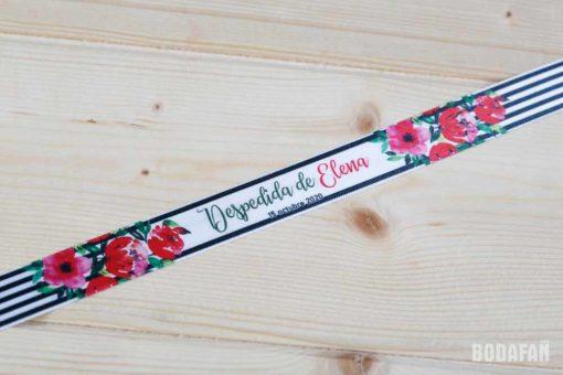 pulseras-personalizadas-bodas-flores-0003