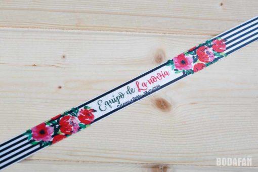 pulseras-personalizadas-bodas-flores-0004
