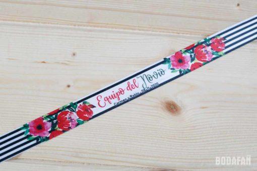 pulseras-personalizadas-bodas-flores-0005