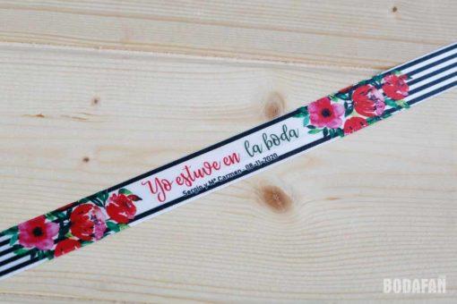 pulseras-personalizadas-bodas-flores-0006