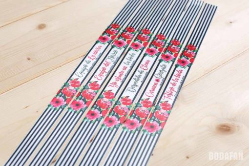 pulseras-personalizadas-bodas-flores-0008
