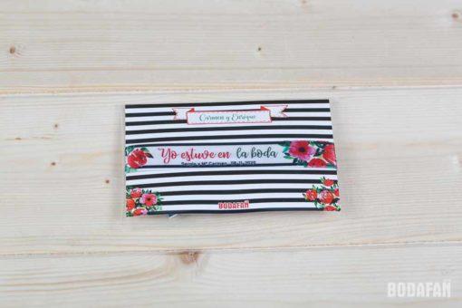 pulseras-personalizadas-bodas-flores-0010