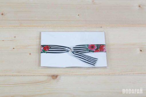 pulseras-personalizadas-bodas-flores-0011