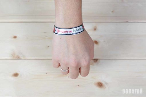 pulseras-personalizadas-bodas-flores-0012