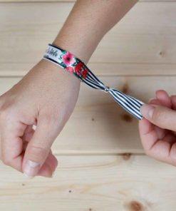 pulseras-personalizadas-bodas-flores-0013