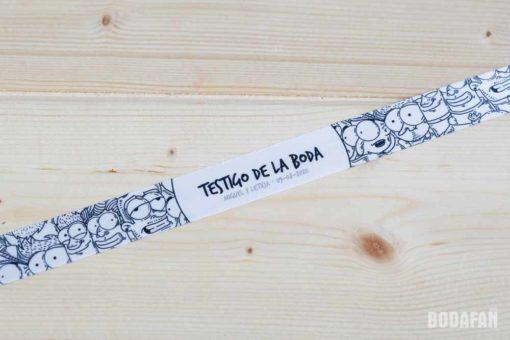 pulseras-personalizadas-bodas-gente-0004