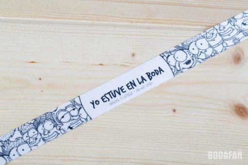 pulseras-personalizadas-bodas-gente-0005