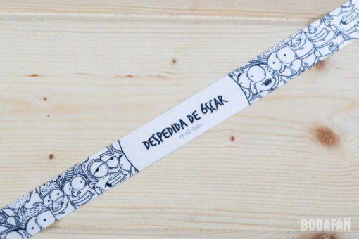 pulseras-personalizadas-bodas-gente-0006