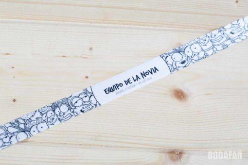 pulseras-personalizadas-bodas-gente-0007