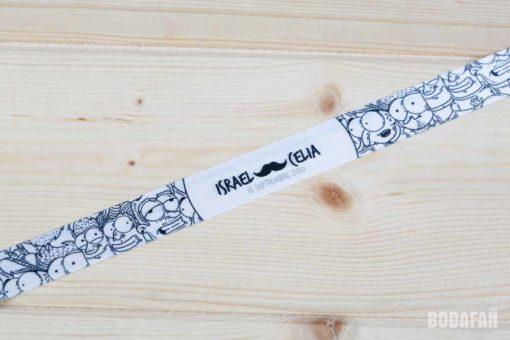 pulseras-personalizadas-bodas-gente-0008