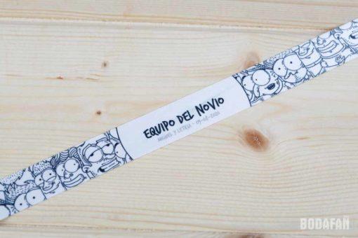 pulseras-personalizadas-bodas-gente-0009