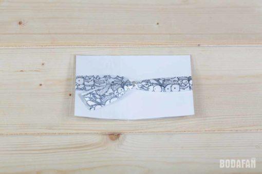 pulseras-personalizadas-bodas-gente-0011