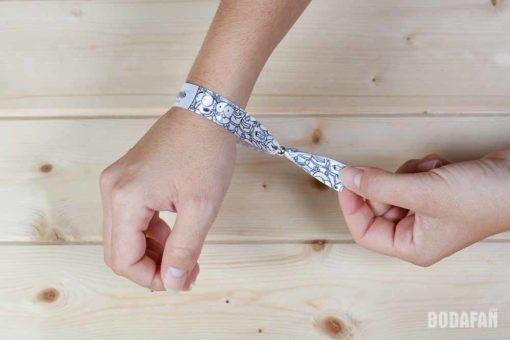 pulseras-personalizadas-bodas-gente-0013