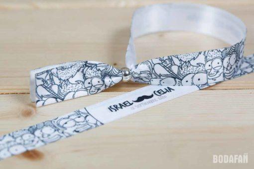 pulseras-personalizadas-bodas-gente-0012
